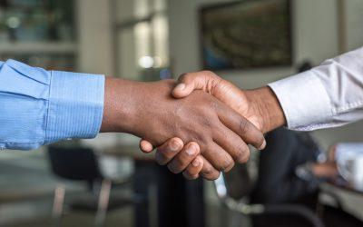 Det er vigtigt at have styr på ansættelsesretten