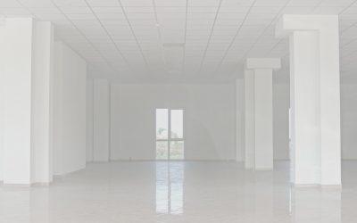 Varm gulvet op med et smart gulvvarmesystem